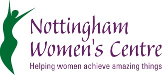 Nottingham Womens Center